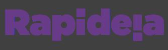 Logo Rapideia