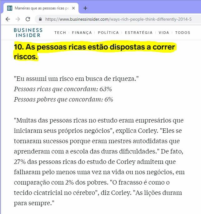 Thomas Corley